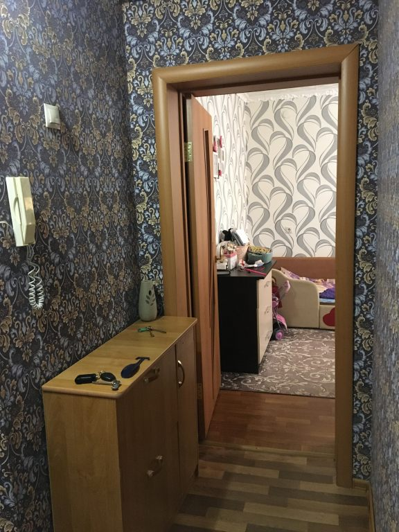 2-комн. квартиры г. Сургут, Нагорная 13 (р-н Восточный) фото 6