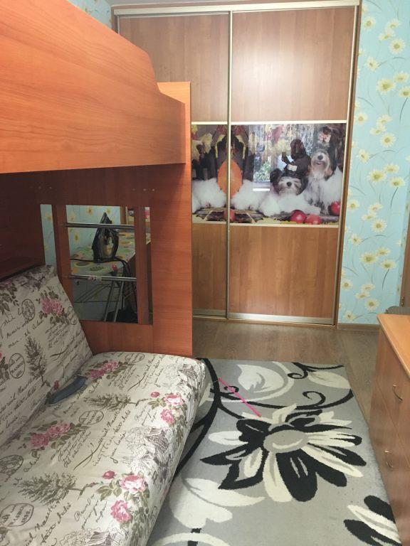 2-комн. квартиры г. Сургут, Нагорная 13 (р-н Восточный) фото 10