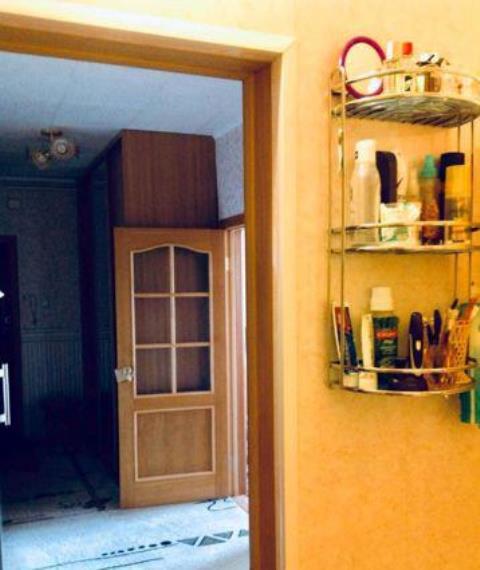 2-комн. квартиры г. Белый Яр, Маяковского 3 (р-н Сургутский район) фото 11