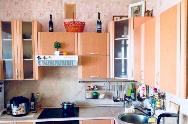 2-комн. квартиры г. Белый Яр, Маяковского 3 (р-н Сургутский район) фото 5