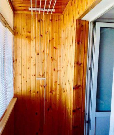 2-комн. квартиры г. Белый Яр, Маяковского 3 (р-н Сургутский район) фото 7