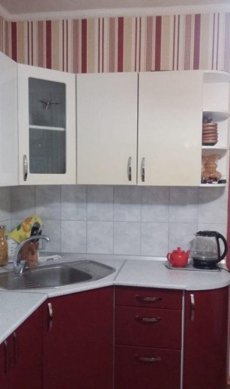 3-комн. квартиры г. Сургут, Быстринская 10 (р-н Северо-восточный жилой) фото 3