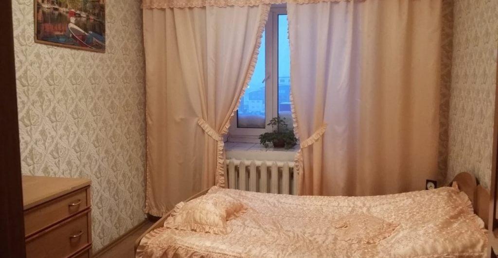 3-комн. квартиры г. Сургут, Быстринская 10 (р-н Северо-восточный жилой) фото 2