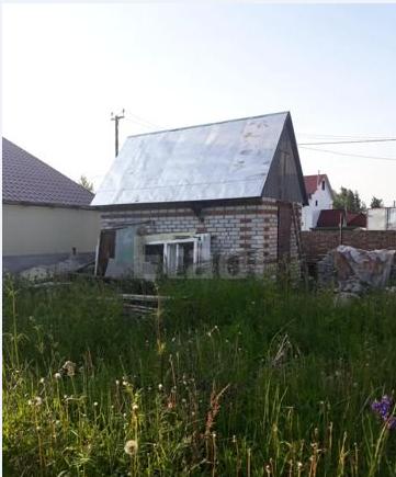 Дома, коттеджи, дачи г. Сургут    фото 2