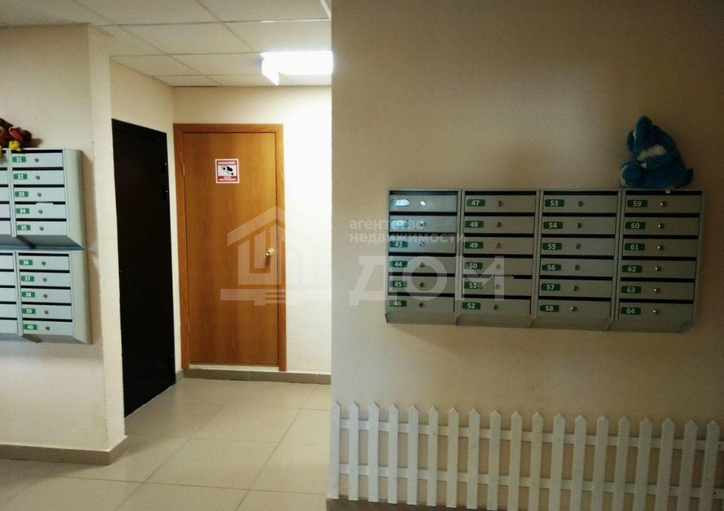 2-комн. квартиры г. Сургут, Семёна Билецкого 5 (р-н Северный жилой) фото 3