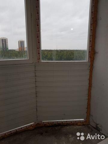 2-комн. квартиры г. Сургут, Семёна Билецкого 4 (р-н Северный жилой) фото 1