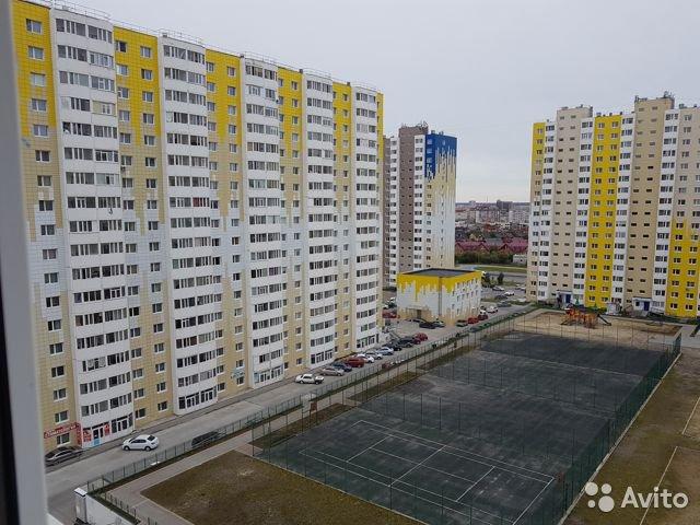 2-комн. квартиры г. Сургут, Семёна Билецкого 4 (р-н Северный жилой) фото 13