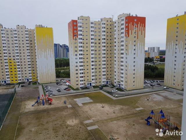 2-комн. квартиры г. Сургут, Семёна Билецкого 4 (р-н Северный жилой) фото 11