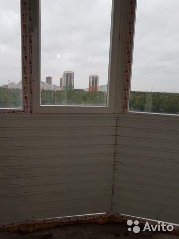 2-комн. квартиры г. Сургут, Семёна Билецкого 4 (р-н Северный жилой) фото 9