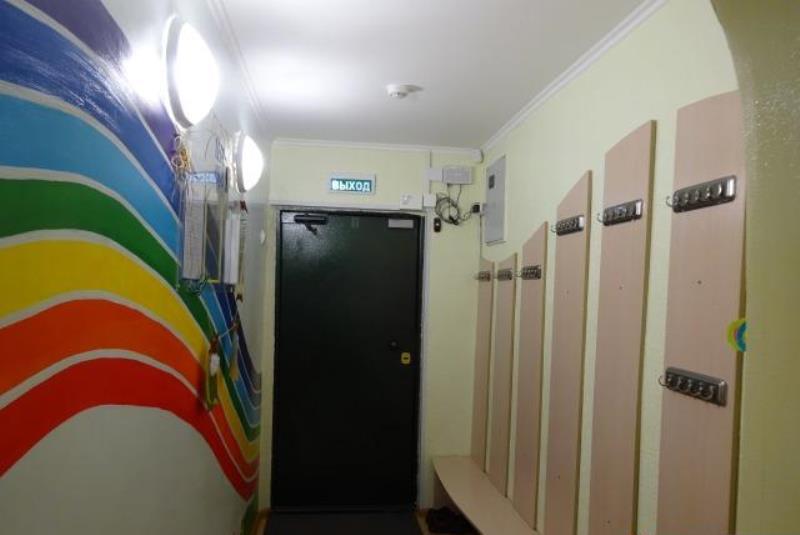 4-комн. квартиры г. Сургут, Ленина, проспект 69 (р-н Северный жилой) фото 11