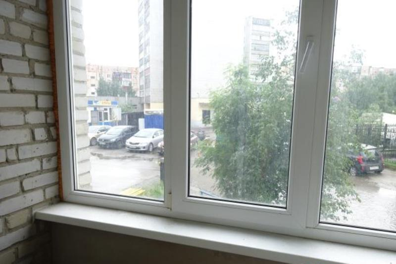 4-комн. квартиры г. Сургут, Ленина, проспект 69 (р-н Северный жилой) фото 3