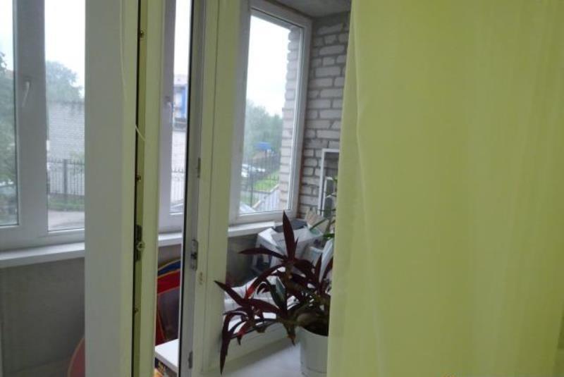 4-комн. квартиры г. Сургут, Ленина, проспект 69 (р-н Северный жилой) фото 5