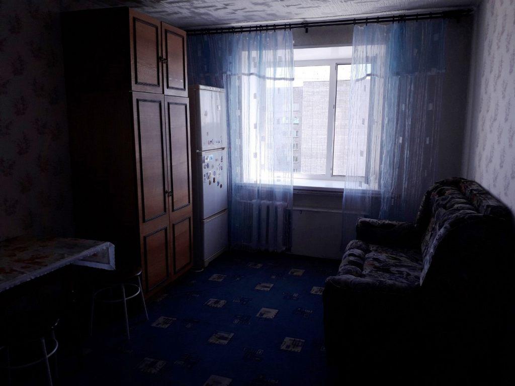 Комнаты г. Сургут, Республики 67 (мкрн 8) фото 2