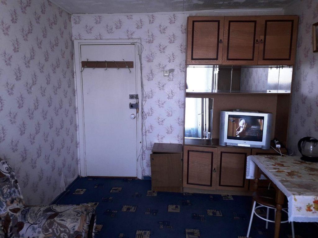 Комнаты г. Сургут, Республики 67 (мкрн 8) фото 1