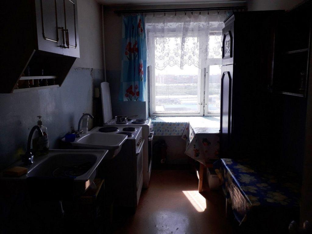 Комнаты г. Сургут, Республики 67 (мкрн 8) фото 6