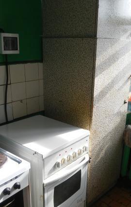 Комнаты г. Сургут, Нагорная 7 (р-н Восточный) фото 3