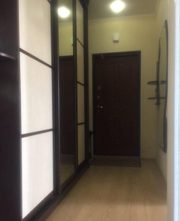 2-комн. квартиры г. Сургут, Университетская 31 (р-н Северо-восточный жилой) фото 2