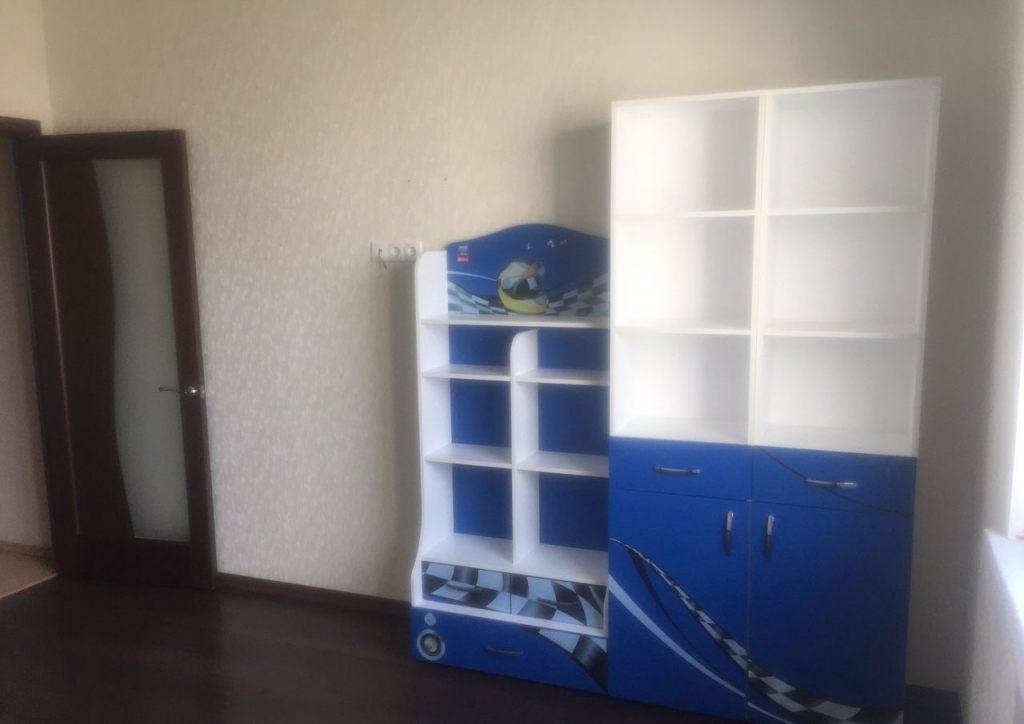 2-комн. квартиры г. Сургут, Университетская 31 (р-н Северо-восточный жилой) фото 8