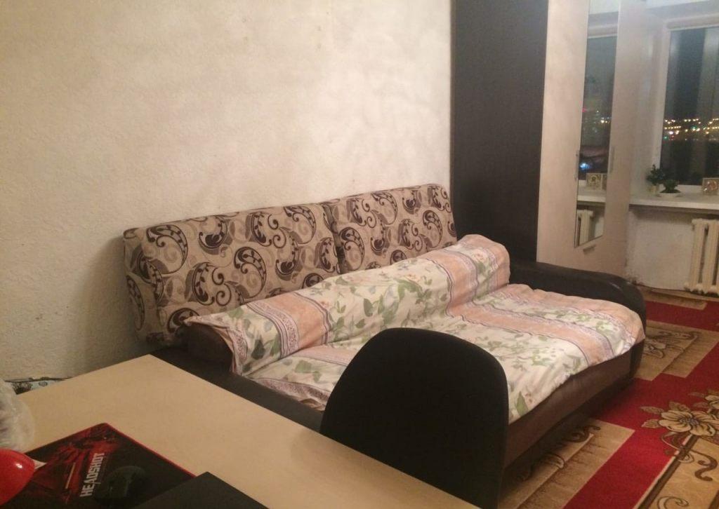 2-комн. квартиры г. Сургут, Республики 65 (мкрн 8) фото 4