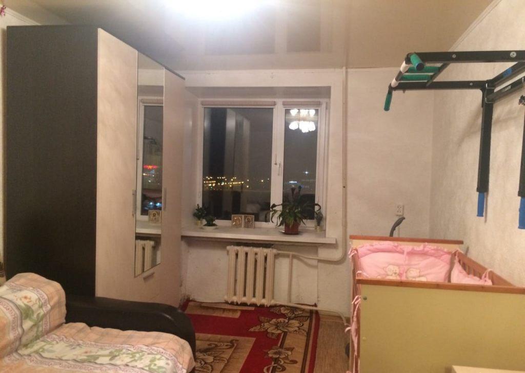 2-комн. квартиры г. Сургут, Республики 65 (мкрн 8) фото 5