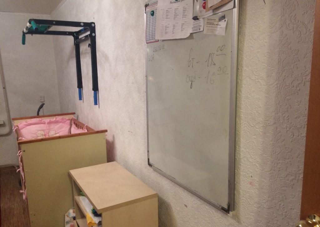 2-комн. квартиры г. Сургут, Республики 65 (мкрн 8) фото 7