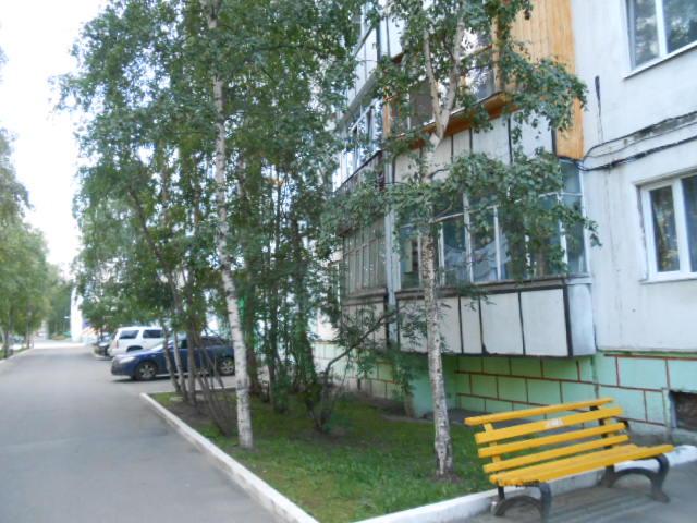 Комнаты г. Сургут, Энтузиастов 8 (р-н Центральный) фото 2