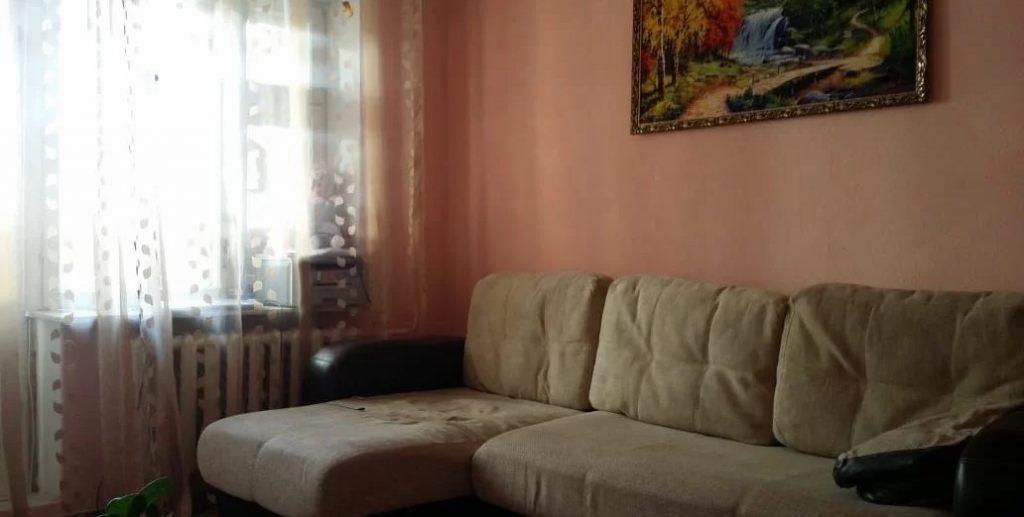 2-комн. квартиры г. Сургут, Дружбы, проезд 9 (р-н Центральный) фото 6