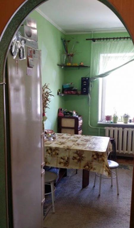 2-комн. квартиры г. Сургут, Дружбы, проезд 9 (р-н Центральный) фото 2