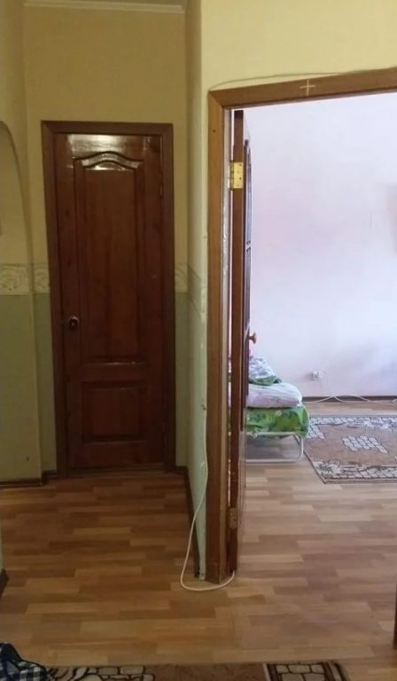 2-комн. квартиры г. Сургут, Дружбы, проезд 9 (р-н Центральный) фото 7