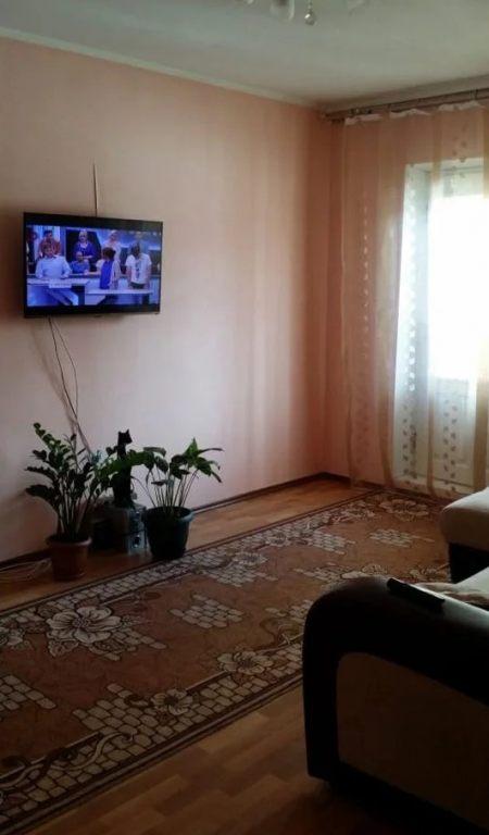2-комн. квартиры г. Сургут, Дружбы, проезд 9 (р-н Центральный) фото 5