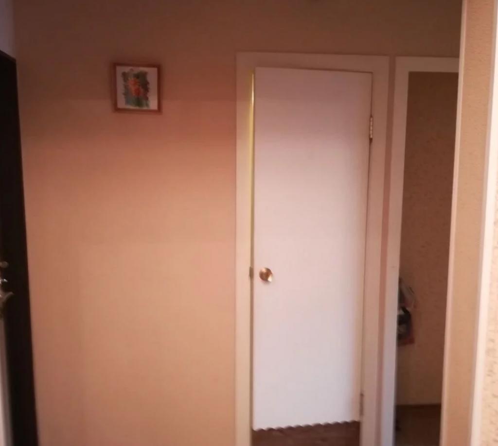 1-комн. квартиры г. Сургут, Университетская 25/1 (мкрн 20 А) фото 4