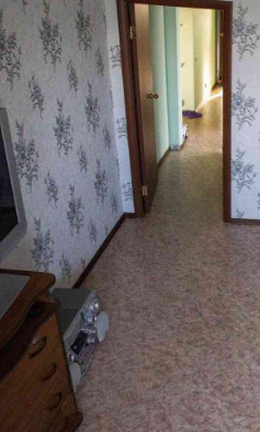 3-комн. квартиры г. Сургут, Ивана Захарова 10/1 (р-н Восточный) фото 3