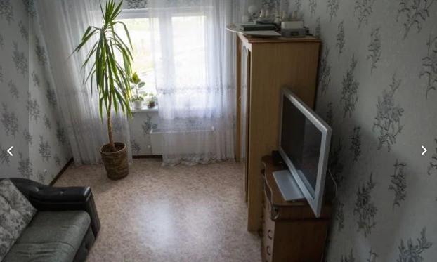 3-комн. квартиры г. Сургут, Ивана Захарова 10/1 (р-н Восточный) фото 6