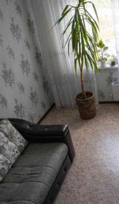 3-комн. квартиры г. Сургут, Ивана Захарова 10/1 (р-н Восточный) фото 4