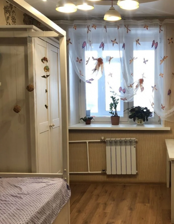 2-комн. квартиры г. Сургут, Мунарева, проезд 2 (р-н Восточный) фото 8