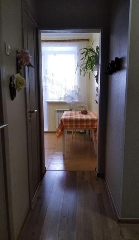 2-комн. квартиры г. Сургут, Мунарева, проезд 2 (р-н Восточный) фото 7