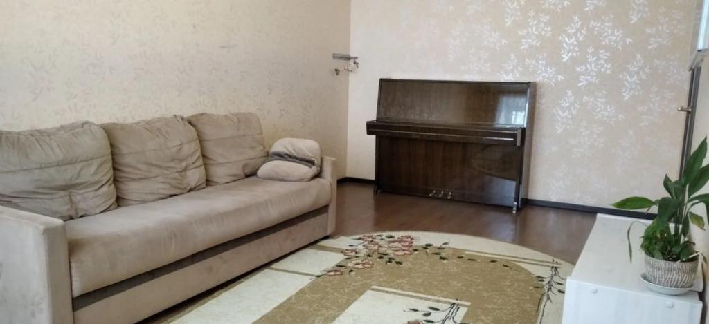 2-комн. квартиры г. Сургут, Мунарева, проезд 2 (р-н Восточный) фото 1