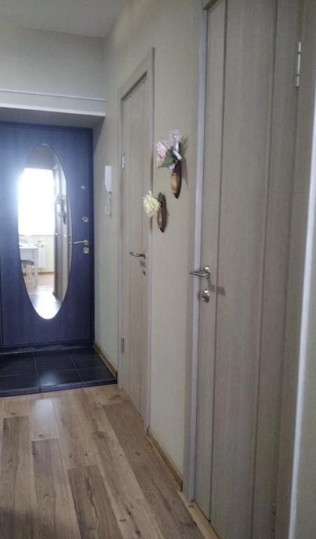 2-комн. квартиры г. Сургут, Мунарева, проезд 2 (р-н Восточный) фото 3