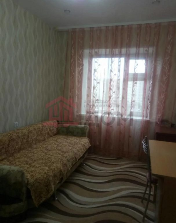 2-комн. квартиры г. Сургут, Пролетарский, проспект 28 (р-н Восточный) фото 4