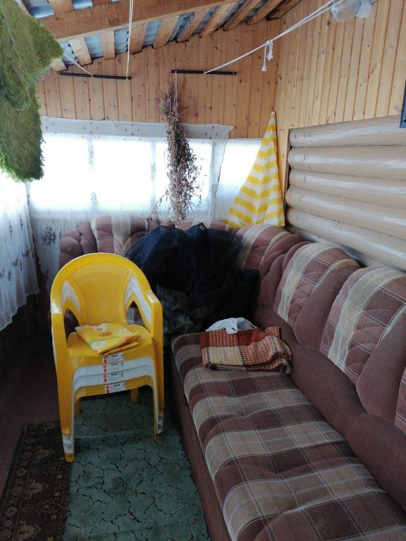 Дома, коттеджи, дачи г. Сургут    фото 15