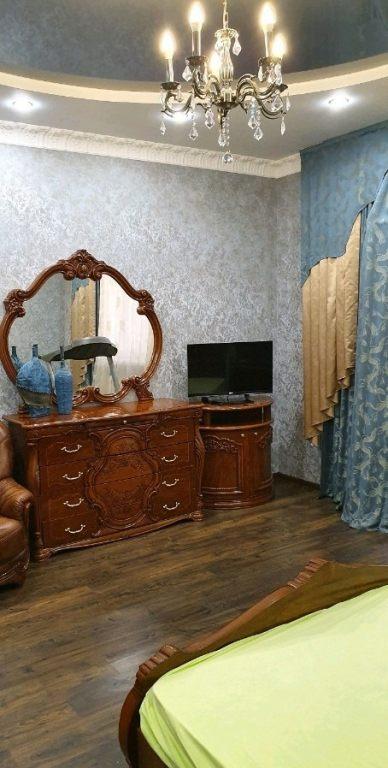 3-комн. квартиры г. Сургут, Университетская 9 (р-н Центральный) фото 14