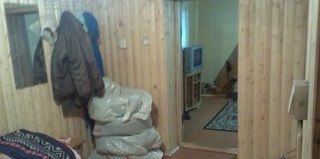 Дома, коттеджи, дачи г. Сургут, Линия 1   фото 6