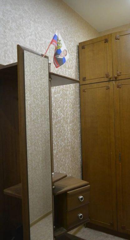 Квартиры г. Сургут, Тюменский, тракт 10 (р-н Северный жилой) фото 4