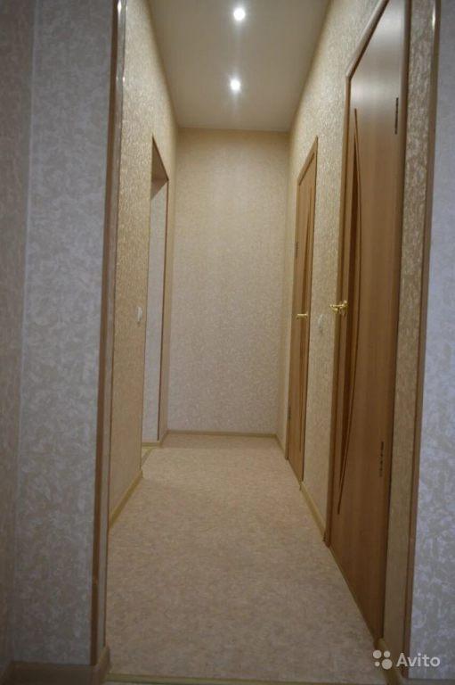 Квартиры г. Сургут, Тюменский, тракт 10 (р-н Северный жилой) фото 3