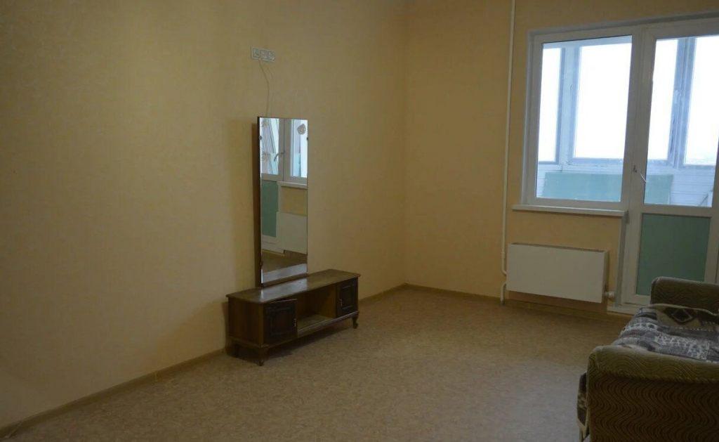 Квартиры г. Сургут, Тюменский, тракт 10 (р-н Северный жилой) фото 2