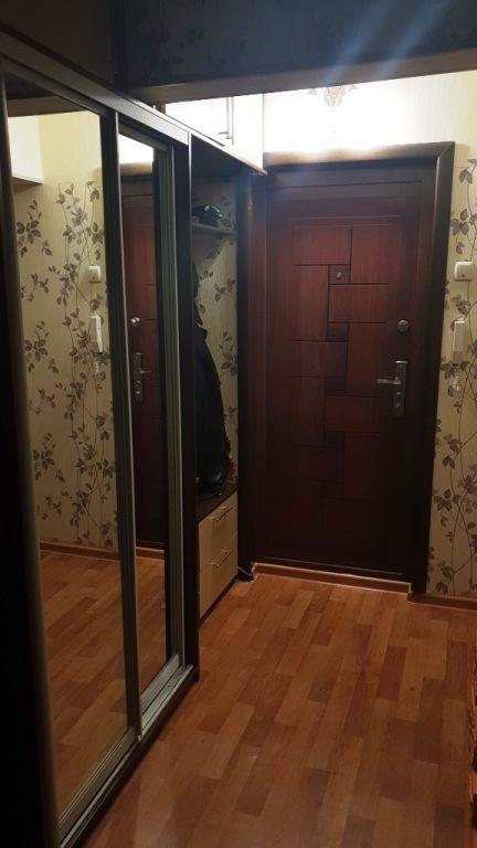 2-комн. квартиры г. Сургут, 30 лет Победы 54 (р-н Северо-восточный жилой) фото 5