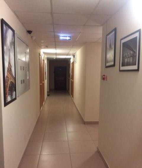 2-комн. квартиры г. Сургут, Университетская 11 (р-н Центральный) фото 5