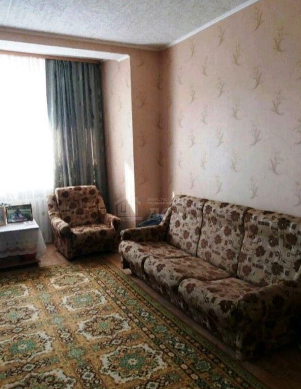 2-комн. квартиры г. Сургут, Островского 30 (мкрн 15 А) фото 4