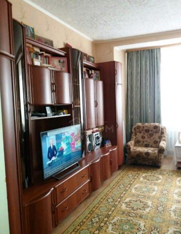 2-комн. квартиры г. Сургут, Островского 30 (мкрн 15 А) фото 5