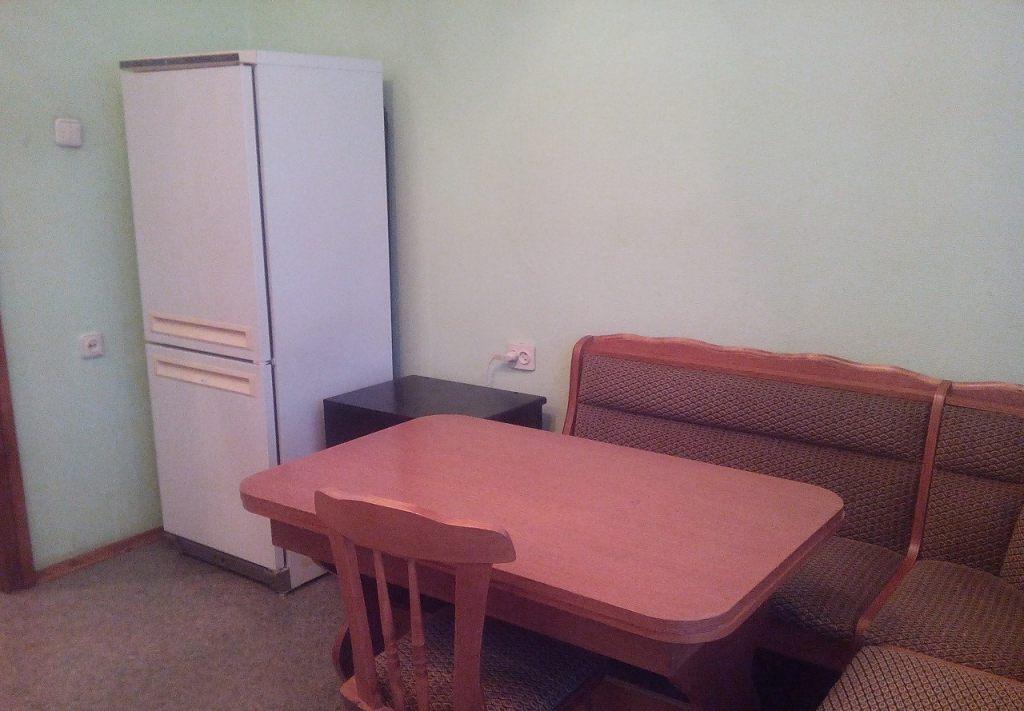 3-комн. квартиры г. Сургут, Ленина, проспект 46 (р-н Центральный) фото 7